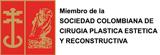 sociedad colombiana cirugía plástica y estética